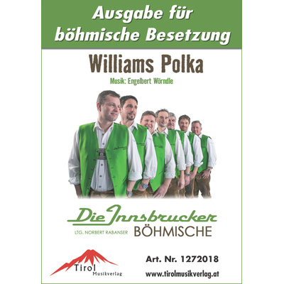 Williams Polka